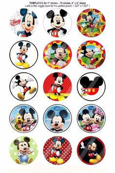 Mimi Y Mickey, Minnie, Disney Magic, Walt Disney, Nametags For Kids, Mickey Mouse Decorations, Pet Water Fountain, Old Cartoons, Good Old