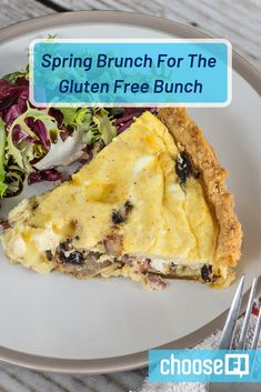 Try gluten free, dairy free Quiche with almond crust and roasted vegetables or egg muffins for your next brunch. Frugal Recipes, Frugal Meals, Fire Roasted Tomatoes, Roasted Vegetables, Dairy Free, Gluten Free, Deli Ham, Breakfast On The Go, Freezer Cooking