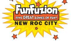 FunFuzion at New Roc