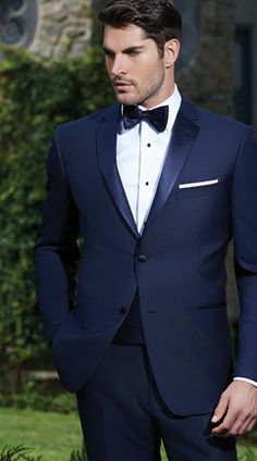 8 Style for Choice 2018 Wool Groom Wear Tuxedo/Wedding Suits For Men/Best Man's Wedding Suits 3 Peices SetJacket+Pants+Bowtieplus Size Wedding Suits for Men Groom Wear Groom Tuxedo Online Wedding Groom, Wedding Suits, Wedding Attire, Wedding Tuxedos, Blue Wedding, Dress Wedding, Formal Wedding, Elegant Wedding, Summer Wedding