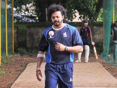 ᴛᴇᴄʜᴥᴘᴇʀᴛ ʙᴀɴɢʟᴀ: শ্রীশান্ত কোনও দেশের জন্য খেলতে পারবেন না: BCCI