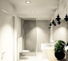 11 Best SMEDSA Interior Design images | Interior design