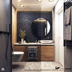 to decor a bathroom ideas decor kmart decor sims 4 cc decor relax bathroom decor to decor bathroom towels decor beach decor jcpenney Best Bathroom Designs, Bathroom Design Luxury, Modern Bathroom Decor, Modern Bathroom Design, Modern Interior Design, Small Bathroom, Zebra Bathroom, Bathroom Ideas, Wc Container