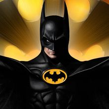 Weitengs Custom Cotton & Polyester Soft Rectangle Pillow Case Cover (One Side) - Superhero Batman Beam Christmas Lights Background Personalized Pillowcase Background Images Wallpapers, Movie Wallpapers, Batman Wallpaper, Cartoon Wallpaper, Hd Wallpaper, Batgirl, Catwoman, Michael Keaton Batman, Batman Coloring Pages