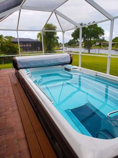 200 Hot Tub Cover Ideas In 2021 Hot Tub Cover Hot Tub Hot Tub Backyard