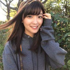 Go Busters, Tumblr Girls, Kamen Rider, Actors & Actresses, Idol, Japanese, Celebrities, Pink, Yahoo