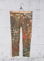 Original artwork embellishes our four-way stretch, mid-rise printed capri pants designed to make you stand out at the gym, in the studio, or on the go. Each capri legging is hand-cut and made in California. Yoga Capris, Yoga Pants, Womens Capri Pants, Summer Waves, Capri Leggings, Green And Orange, Black And Brown, Blue Grey, Print Patterns
