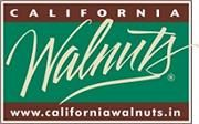Healthy Aging Benefits May be Associated with Walnut Consumption, According to New #Research #CAWalnuts