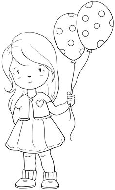 17 Best Organization Images Coloring Pages Kid Drawings Coloring
