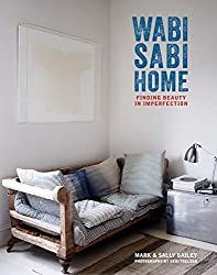 HOME | Kerry Knight | Beaten Green Wabi Sabi, Japanese Furniture, Japanese Interior, Handmade Home, Recycled House, Unique Style, Japanese House, Simple House, Modern Interior Design