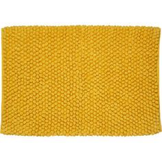 Yellow On Pinterest Rugs Yellow Rug And Bath Linens