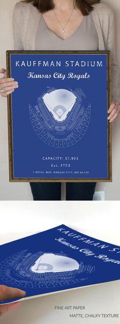 Pin by Randy Carpenter on Kansas City Seating Chart ...