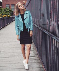 More looks by Emma: http://lb.nu/emmasofiaaa_