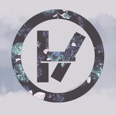 vessel album symbol |-/ twenty one pilots iphone background