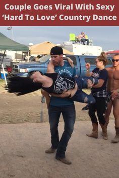 17 Happy Feet Ideas Dance Dance Routines Dance Videos