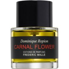 Introducing CARNAL FLOWER by FREDERIC MALLE 17oz50ml. Great product and follow us for more updates!
