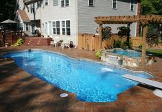 affordable-inground-pools | Home Decorationg Ideas Website