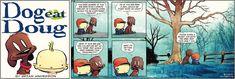 Dog Eat Doug by Brian Anderson for Jan 28, 2018 | Read Comic Strips at GoComics.com