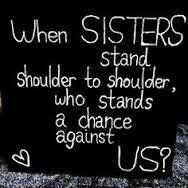 Sister Quotes With Images For Your Cute Sister - Fresh Quotes New Quotes, Family Quotes, Great Quotes, Love Quotes, Funny Quotes, Inspirational Quotes, Cute Sister Quotes, Little Sister Quotes, Sibling Quotes