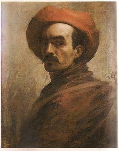 Cristobal Rojas 1887