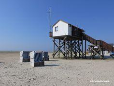 Boehler Strand