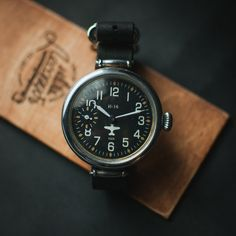 cbe42ad55d1 RARE military mechanical watch Kirovskie