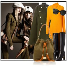Designer Clothes, Shoes & Bags for Women Sacai Luck, Compliments, Bucket Bag, Burberry, Chanel, Style Inspiration, Female, Clothes For Women, Stylish