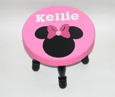 Minnie Mouse Toy Box Party Pinterest Minnie Mouse
