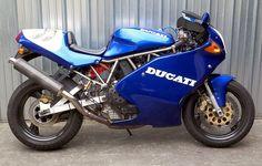 moon eyes Ducati Supersport, Motorcycle, Moon, Eyes, Vehicles, The Moon, Motorcycles, Car, Motorbikes