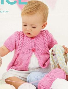 e4cc50f29 75 Best Baby girl sweaters images in 2019