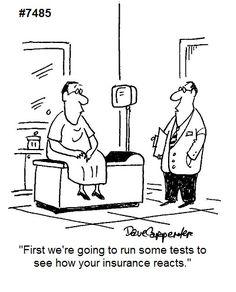 11 Best Health Insurance Jokes Images Work Humor Humor Medical Humor