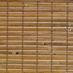 Blinds.com malay oak, budget woven wood shades Woven Wood Shades, Shades Blinds, Wood Blinds, Home Projects, Window Treatments, Windows, Interior Design, Cart, Furniture
