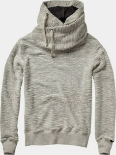 Home Alone North Face Hoodie