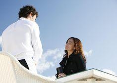 Queen Of The South Season 3 Alice Braga Image 2 Drama Series, Tv Series, Queen Of The South, Season 3, The Secret, Alice, Image, Poster, Billboard