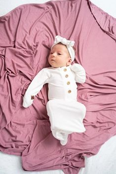 Made from Papillon Bebe's original soft fabric blend, Papillon Bebe blankets will keep your baby swaddled tight and warm! Shop now! Winter Baby Clothes, Baby Girl Winter, Babies Clothes, Winter Babies, Babies Stuff, Newborn Girl Outfits, Baby Girl Newborn, Baby Gap, Baby Girl Gowns