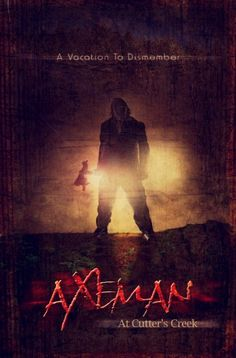 First Details & Casting for Axeman 2: Overkill
