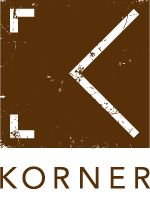 Korner, Gourmet Burger, Restaurant & Bar, best burgers in town, try The Kraut or Don't mess with Texas :-)