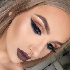 See this Instagram photo by @abbeyparkemakeup • 667 likes