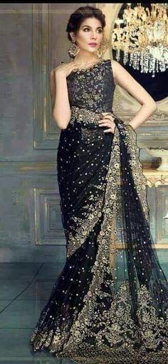 70 Indian Fashion House Images Indian Fashion Fashion Indian