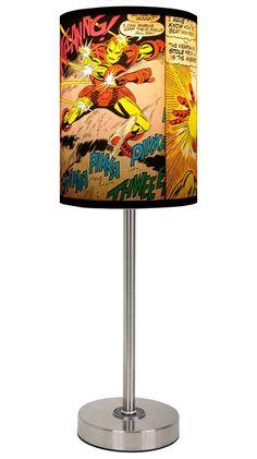 10 Best Pop Art Lamp Images Pop Art Art Decor