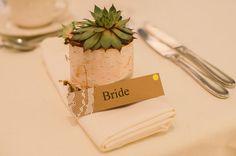 wedding favor Garden Wedding, Wedding Favors, Bride, Wedding Gifts, Wedding Bride, Wedding Keepsakes, The Bride, Wedding Favors And Gifts, Bridal