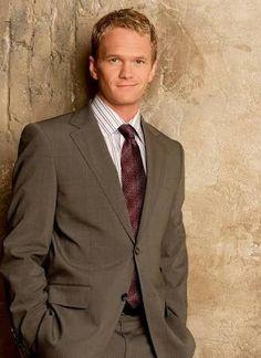 Barney #BaneyMelhorBro #Legendary