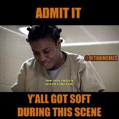 Orange Is The New Black Memes @oitnbmemes Instagram photos | Webstagram