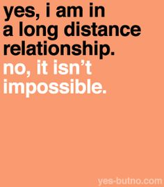 long distance relationships | relationship distance in love ldr long sydney who are four