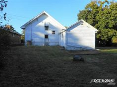 1240 Kemper Ave, Dayton, OH 45420 - Zillow