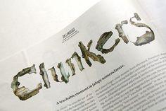 clunkers02.jpg