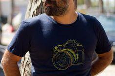Canon 5sd