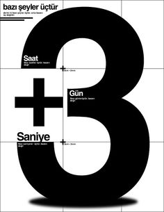 #typography #poster #graphic #design