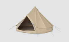 Meriwhether Tent