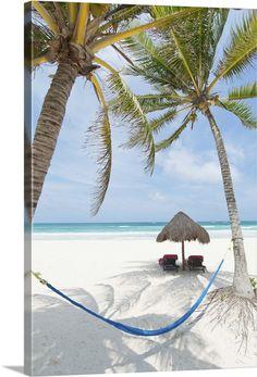 Vacation Places, Vacation Destinations, Dream Vacations, Vacation Spots, Places To Travel, Places To See, Maui Vacation, Mexico Vacation, Vacation Ideas